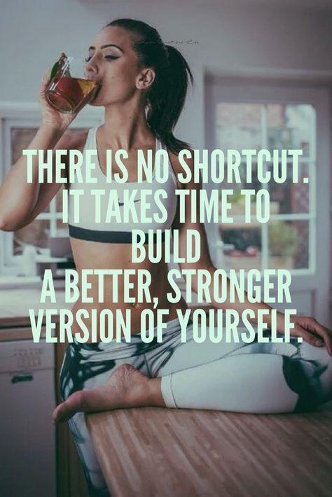 https://za.pinterest.com/Janidtoit/motivation-for-a-stronger-mind/