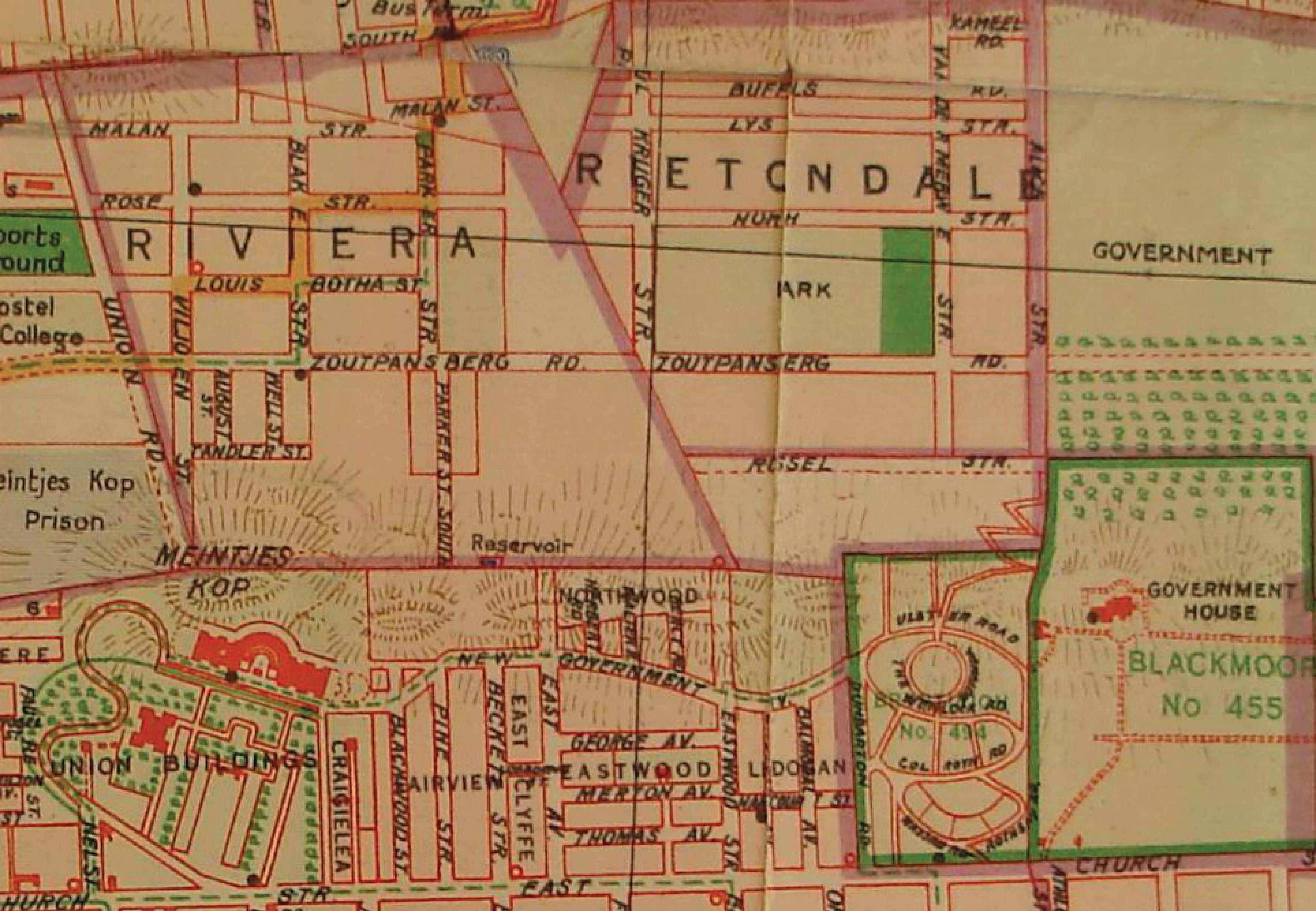 tom-jenkins-maps-02